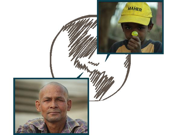 home_charity2_impact5